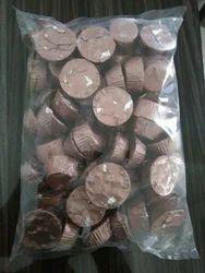 Crackle Chocolates