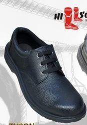Tyson Shoes