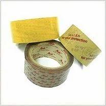 BOPP Tape Printing Inks