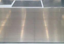 5754 H22 Aluminum Plate