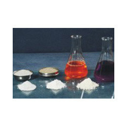 Chemicals Compound