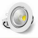 5W LED COB Downlight