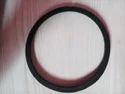 Eicher Rubber Ring