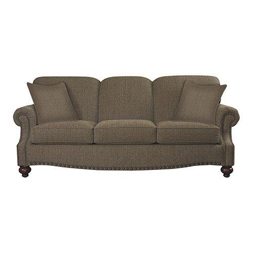 Designer Sofa Set - Living Room Designer Sofa Set Manufacturer ...