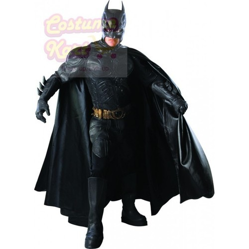 Batman Adult Costumes  sc 1 st  IndiaMART & Costumes for Adults - Iron Man Elder Costume Manufacturer from New Delhi