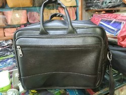 Office Bag Laptop 3 Campart Po Jet