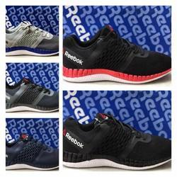8a483f3c34e Reebok Shoes Best Price in Ahmedabad