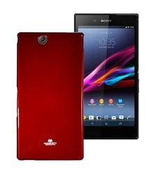 Mobile Cover for Sony Xperia
