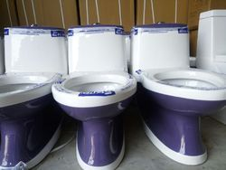Bathroom Sanitary Ware In Guwahati Assam Get Latest