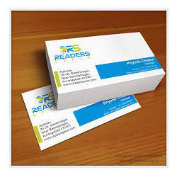 Visiting card designer in india visiting card designing service reheart Choice Image