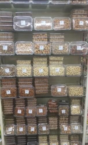 Dry Fruit Box Dry Fruits Box Manufacturer From New Delhi