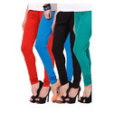 2 Way Cotton Lycra Legging