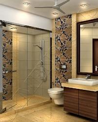 Bathroom Interior Designing. Location: Kolkata
