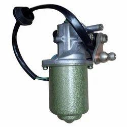 Scorpio Wiper Motor