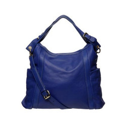 Ladies Elegant Leather Handbag
