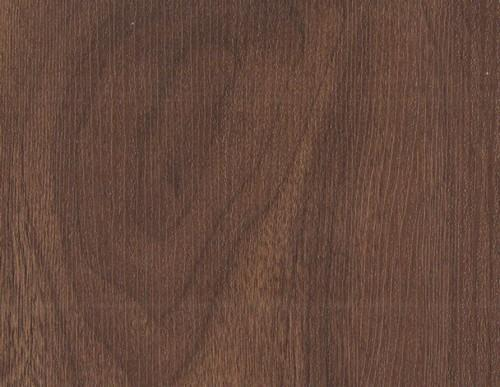 Laminate Flooring American Walnut IS 5157