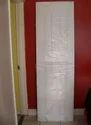 Plain Moulded Doors