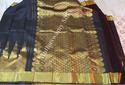 Traditional Cotton Sarees