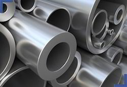 Stainless Steel 310 / 310S IBR Pipes & Tubes