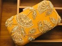 Party Wear Designer Clutches