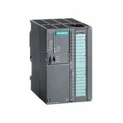 Siemens Simatic S7-300 PLC