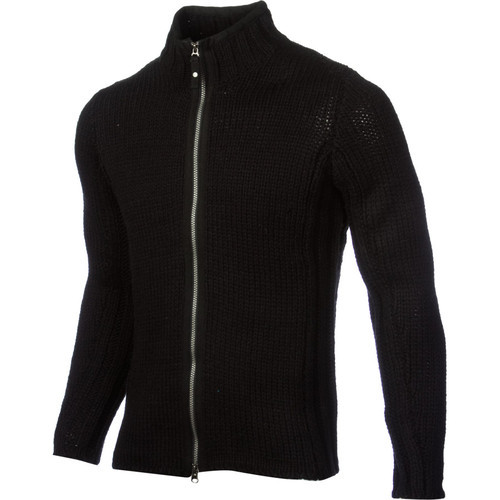 Men\u0027\u0027s Zipper Sweaters