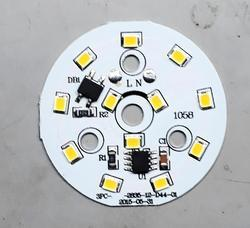 Falcon LED Lights, New Delhi - Manufacturer of LED Lights