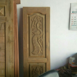 Folding Doors In Hyderabad Telangana Get Latest Price