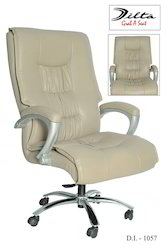 Modern Executive Chair