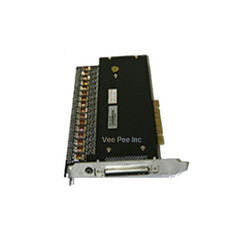 PCI Voice Logger 16 Port