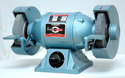 Bench Grinder Machines