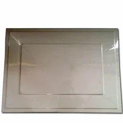 Door Panel Inner Cover