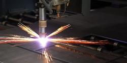 CNC Sheet Metal Fabrication Services