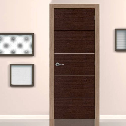 Flush Doors Designs laminated flush door Flush Doors