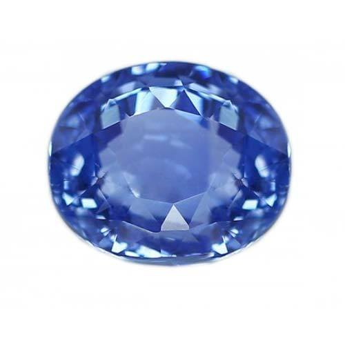 What is Sapphire?