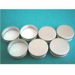 Polypropylene Caps Pp Caps Latest Price Manufacturers