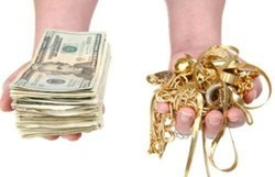Gold Loan Valuation Services