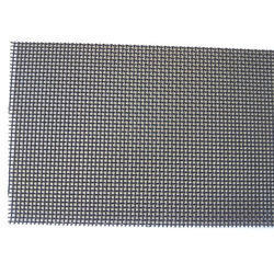 Mosquito Mesh At Best Price In India