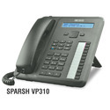 SPARSH VP310E - Executive IP Phone