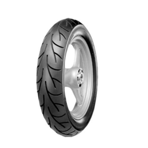 Ceat Bike Tyres Motorbike Tires Motorbike Tyres Motorcycle