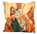 Royal Look Cushion Covers