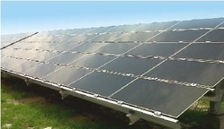 EPC Solar Projects