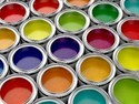 Furniture N.c.paints