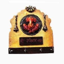Designer God Ganesha