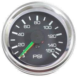 air pressure gauge 250x250 air pressure gauge air pressure gage manufacturers & suppliers pricol temperature gauge wiring diagram at n-0.co