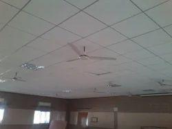 Calcium Silicate False Ceiling Tiles - Aerolite