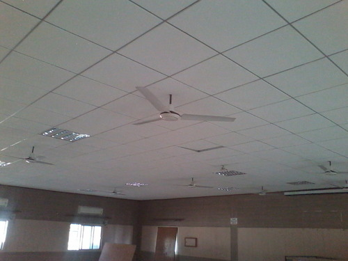Nice Calcium Silicate False Ceiling Tiles   Aerolite