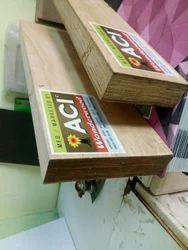 Brown Laminated Veneer Lumber Board, 35