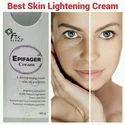 Fixderma Epifager Cream