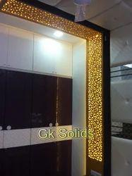 Luxury Interior Decorator